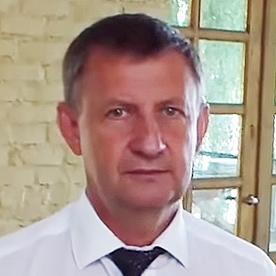 Осинов-Анатолий