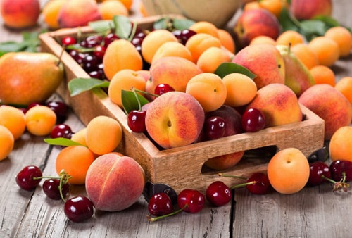 доставка-продажа-фруктов-оптом-низкие-цены