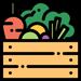 овощи-оптом-доставка