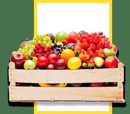 продажа-и-доставка-фруктов