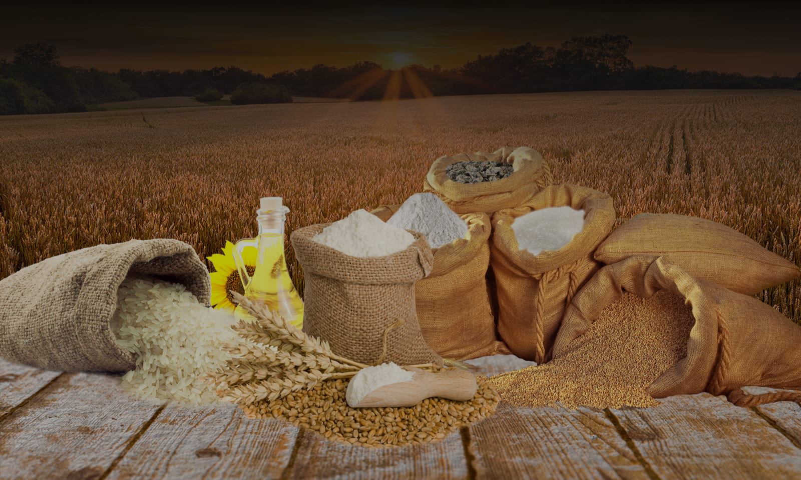 продукты-сельхозпереработки-качество-низкие-цены