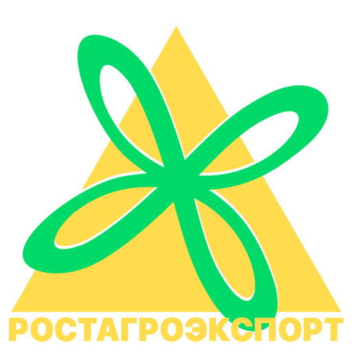 logo_512x512-min.png