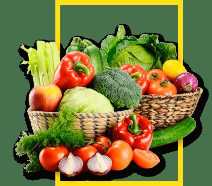продажа-и-доставка-овощей