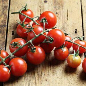 томаты-черри-оптом-от-производителя