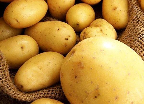 картофель-ривьера