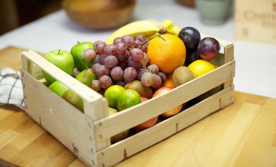 деревянный-ящик-для-фруктов