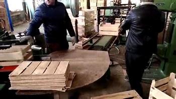 производство-ящиков-из-шпона